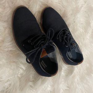 Boys dress shoes harper canyon